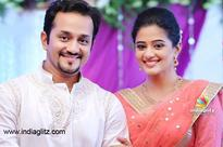 Priya Mani's Engagement photo faces ire in Twitter
