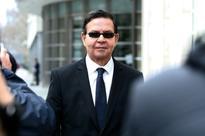 US judge delays sentencing of former Honduran president
