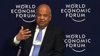 S.Africa police says have no plans to arrest finmin Gordhan