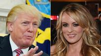 Adult star Stormy Daniels offers to return $1,30,000 'hush' money to discuss affair with Donald Trump