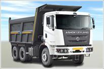 Auto Expo 2016! Ashok Leyland to unveil four products