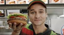 "Burger King hijacking your Google Home is just not ""cool"", so Google shut them down"