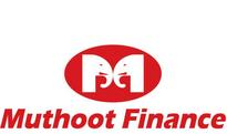 Muthoot Finance to raise Rs 1400 crores through public issue of Non-Convertible Debentures