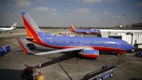 Racial profiling: South Asian rights group cuts ties with US airlines