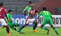 Mohun Bagan vs Minerva FC live streaming: Watch I-League live online, on TV