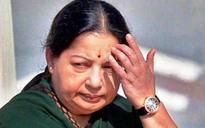 Prime Minister Narendra Modi wishes CM J Jayalalithaa a speedy recovery