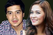 Warning ng mga Netizen kay Maja: Wag magpabiktima kay John Lloyd