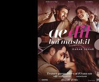 MNS continues to oppose Karan Johar's Ae Dil Hai Mushkil; Fox Star Studios extends supports