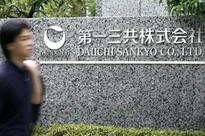 Japanese drugmaker Daiichi wins damages from former Ranbaxy owners