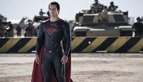 Man Of Steel Marketed To Churches, Christian Pastors