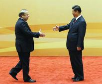 How China's super sweet ties with Pakistan are eroding India's strategic grounds