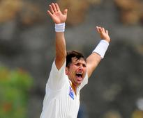 PCB Looks to ICC For Easing Yasir Shah's Ban