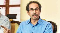 Will pull out if concerns not addressed: Uddhav Thackeray