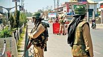 India ups efforts to get back Indian soldier held captive in Pakistan