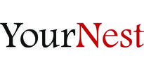 India: YourNest launches second fund with targeted corpus of $45m