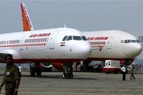 Air India connects Bhopal with Pune, Raipur