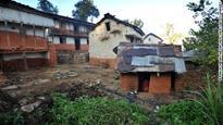 Nepal: 15-year-old girl dies in 'menstruation hut'