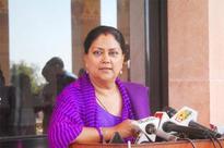 CM Raje to inaugurate Amar Jawan Jyoti museum on Sept 1