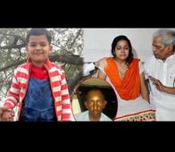 Pradyuman case: Ryan school students speaks up