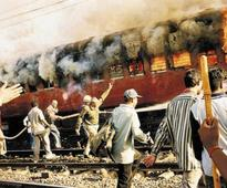 2002 Godhara train burning: Main conspirator Farooq Bhana arrested by Gujarat ATS