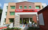 Virk inaugurates new buildings for 3 police stations