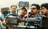 Digital cinematography contributes for success of young directors