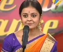Watch: When Saath Nibhana Saathiya's Gopi Bahu auditioned for Dance India Dance