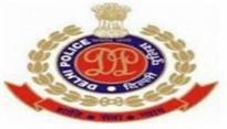 Delhi Police registers FIR in suicide case of JNU student