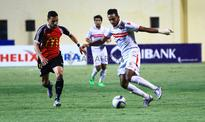 Match facts: Ghazl El-Mahalla v Zamalek (Egyptian Premier League)