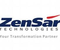 Zensar Technologies surges 7% on multi-year contract with City of San Diego