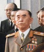 Jong-un purges three sons of revered O Jin-u