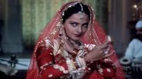 Bollywood Retrospect: 10 songs from the golden era of film music by composer Khayyam