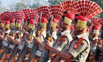 BSF to honour martyrs on Oct 18