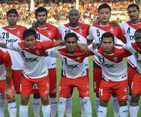 DSK Shivajians FC set to debut in historic Durand Cup