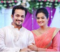 Priyamani-Mustufa Raj's engagement: Ramya, Khushbu, Radikaa other celebs congratulate them