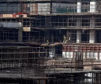 L & T's construction arm bags orders worth Rs 1975 crore