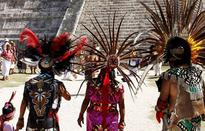 Mayans inspire Guatemala officials to creates time capsule