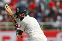India Vs England Live Score, 3rd Test, Day 4: India on the Brink