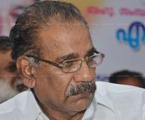 Justice P S Antony to head judicial commission