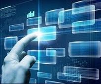 Red Hat finds virtualization vital for enterprise despite container competition