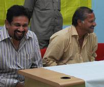 New development ahead of Hyderabad Cricket Association polls