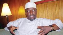 Dont Approve Another Bailout Loan For Okorocha, Ibin Tells Federal Government