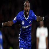 EPL: Chelsea Maintain Lead, Liverpool, City Win
