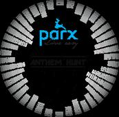 Parx Anthem Hunt comes to rock the city of Pune!