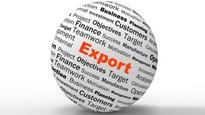 'Govt to provide enabling support for exports'