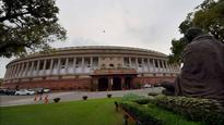 Opposition urges Speaker for revoking suspension of 6 Congress MPs