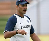 India coach Ravi Shastri should be allowed to pick own support staff, says Robin Singh