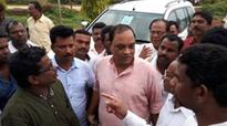 Odisha Govt has failed to protect the interest of dalits and Adivasis says PCC chief