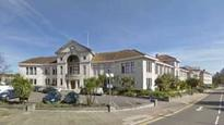 Poole council revamp 'waste of money' before merger