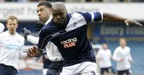 Shittu signs new Millwall deal